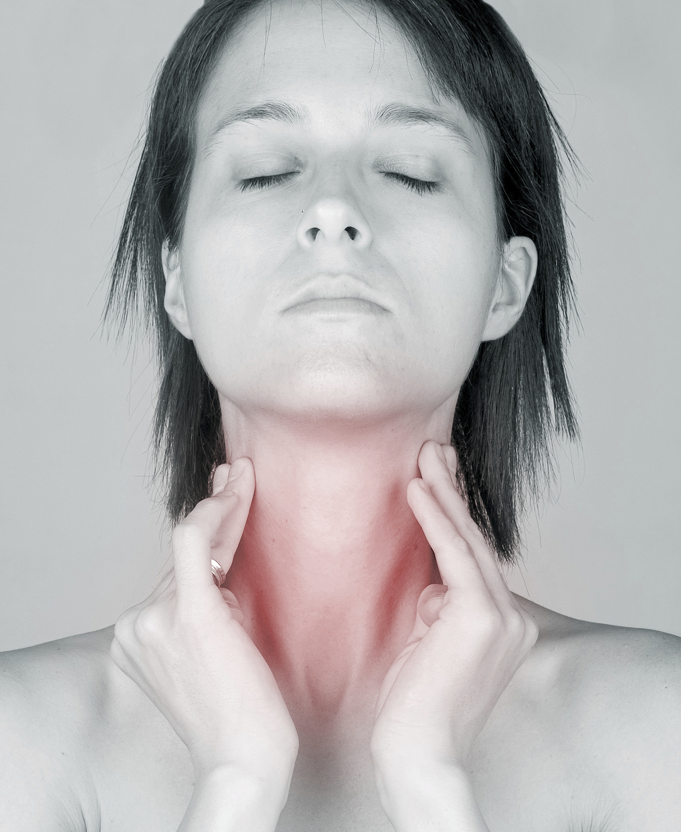 Low Thyroid Condition Innovative Health Ohio