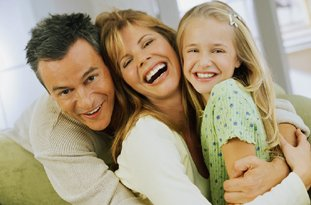 Is Chronic Pain Stealing Your Family Time?